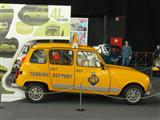 Expo R4 50 jaar in Autoworld - foto 35 van 92